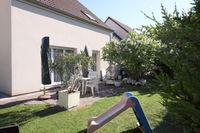 Location Maison Dijon (21000)