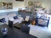Le Luc en Provence appartement à louer libre le 30/10/19 735 Le Luc (83340)
