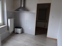 Location Appartement Faulquemont (57380)