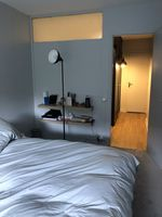 Location Appartement Studio Paris 75016 Paris 16