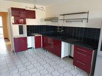 Location Appartement Miramas (13140)