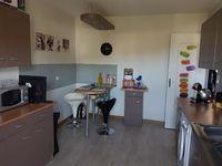 Location Appartement Romagnat (63540)