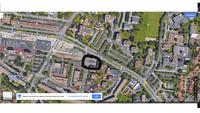 Location Parking/Garage Place de parking souterrain aux Couronneries à Poitiers  à Poitiers