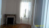 Appartement Chalon-sur-Saône (71100)