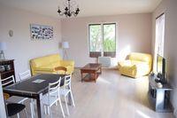 Location Maison Location maison centre Vaux sur mer 80m² avec jardin arboré  à Vaux-sur-mer