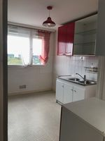 Location Appartement Saint-Étienne-du-Rouvray (76800)