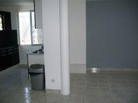 Location Duplex/Triplex logement de 80 m2  à Terrasson-lavilledieu