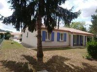 Location Villa VILLA  ,125 m2, ST SYLVESTRE /LOT  à Saint-sylvestre-sur-lot