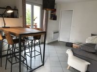 Location Appartement Location T2 Viry  à Viry