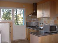 Location Appartement F4  à Pau
