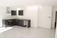 Location Appartement Beaumont (74160)