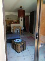 Location Maison Sisteron (04200)