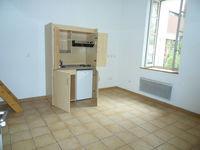 Location Duplex/triplex Avignon (84000)