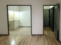 Appartement T3 1er Etage dans immeuble sécurisé. 570 Clermont-l'Hérault (34800)
