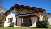 Location Villa Meylan (38240)