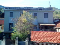 Appartement Tullins (38210)