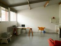 Location Atelier Villejuif (94800)