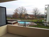 Location Appartement Appartement T2 à Prevessin  à Prévessin-moëns