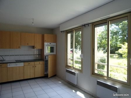 Location Appartement Appartement T  2  de 58 m2 à MONTBELIARD  à Montbéliard