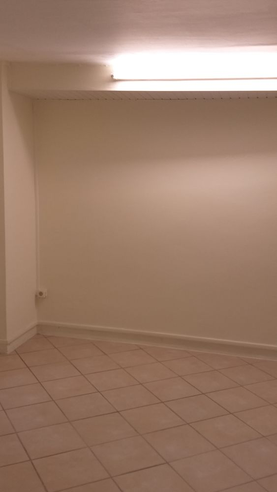 Location Appartement F3  à Fort-de-france