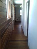 Appartement 560 Matoury (97351)