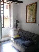 Appartement Fuveau (13710)