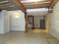 Location Appartement Saint-Gengoux-le-National (71460)