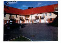Location Appartement à LENS T2 avec garage & jardin dans résidence sécurisée  à Lens