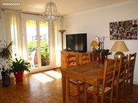 Location Appartement Saint-Raphaël (83700)