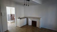 appartement (T2) à ENTRECASTEAUX (83570) 325 Entrecasteaux (83570)