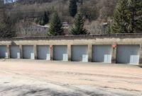 Location Parking / Garage Aubusson (23200)