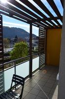 Location Appartement SUPERBE T2  à Gières