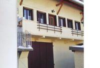 Location Maison Risoul (05600)