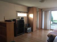 Location Appartement Studio meublé Firminy