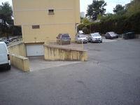 box garage sécurise 80 Marseille 13