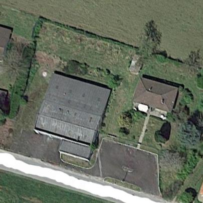 Location Parking/Garage Hivernage / Garage  à Bujaleuf