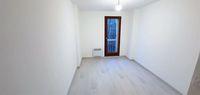 Location Appartement Appartement 3 pieces -Les Charmilles entierement rénové  à Grenoble