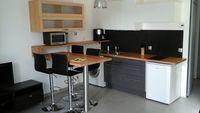 Location Appartement La Motte-Servolex (73290)