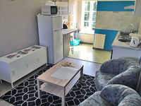Location Appartement Guéret (23000)