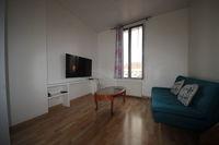 Location Duplex/triplex La Courneuve (93120)
