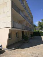 Location Parking / Garage Montgeron (91230)