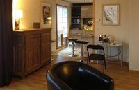 Location Appartement Votre appartement en ville 50m2, terrasse et parking privé  à Amiens