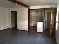 Location Appartement Val-d'Ornain (55000)