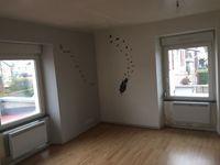 Location Appartement T2 avec parking 1er étage petit immeuble  à Valentigney