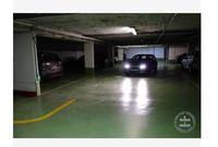 Location Parking/Garage très belle place de parking ,sécurité à Paris 15 eme Paris 15
