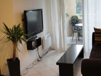 Appartement Le Cannet (06110)