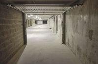 Parking/Garage à Faverges (Haute-Savoie 74) 92 Faverges (74210)