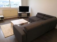 Location Appartement Saumur (49400)
