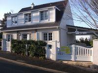 Location Maison Dammartin-en-Goële (77230)