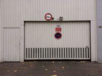 Location Parking / Garage Paris 19